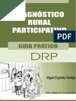 DRP-Verdejo.pdf