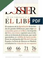 AVH Historia Del Libro