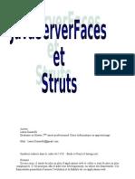 JSF-STRUTS-SYNTH.doc