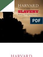 Harvard & Slavery Book.pdf