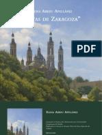 2008 Elena Abreu Vistas de Zaragoza