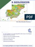 MAPA- mapa geológico.pdf