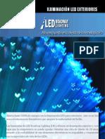 iluminación%20LED%20EXTERIORES%202012[1]