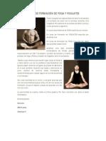 Curso_de_formacion_de_yoga_y_yogilates