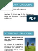 6 Fact Economicos (1)