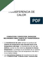 Transferencia de Calor Clase[1]