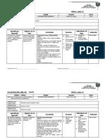Modelo Planificación Clase a Clase - Básica y Media (1013) (3)