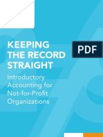 publication_keeping_record_straight.pdf