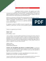 Normas de acentuación del griego clásico.doc