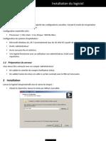 ComTrafic_installation.pdf