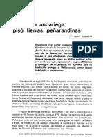 La Santa andariega, pisó tierras peñarandinas.pdf