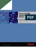 114345-Man-IC-ICS-4000-Ops-Dec2012-DOC065468-01
