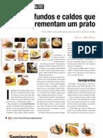 Pag60a63 Cp108 Por Tras Dos Pratos OA3AFU