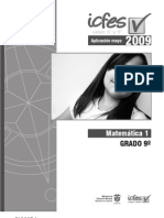 9_Matematica_1 (1)