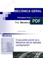 CAP_00_IH_MG_Princípios_Fundamentais