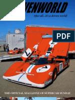 6975790106 HAE2 | Piston | Fuel Injection