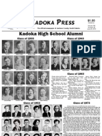 Kadoka Press, June 20, 2013