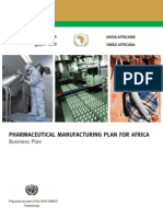 Business Plan Nov2012 eBook