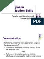 Teaching_Listening_Skills.ppt