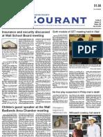 Pennington Co. Courant, June 20, 2013