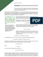Ecuacion de Una Onda Energia e Intensidad 03 11 11