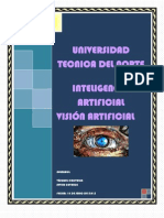 VISIÓN ARTIFICIAL.docx