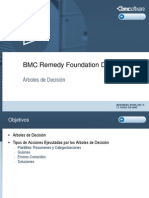 BMC Foundation-Decision Trees