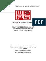 Sistemas y Procesos (1) (3)