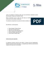 Carta y Encuesta (3)