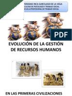 Clase2 recursos humanos (4)