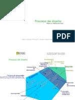 Esquema 1 Diseño Ing.pdf
