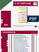 presentacin12-1-100926065641-phpapp02