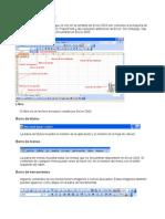 100747062-Manual-Excel-2003