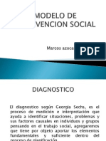 Modulo de Intervencion Social (2)