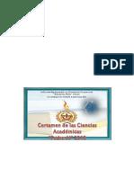 FORMATO DE INVITACIÓN PARA UN SEMINARIO 2010.xls