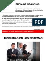 Asignatura - Sistemas de Informacion
