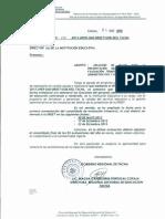 normas-dd306e0bfb
