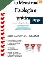 ciclomenstrual-110407195932-phpapp01