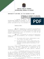 Resolucao_13-88_CEPE