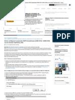 Cómo configurar la pasar...Telefónica 3CX - 3cx.es.pdf