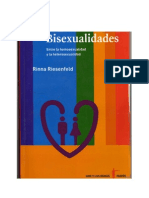 Bisexual i Dad Es