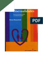 Bisexual i Dad Es