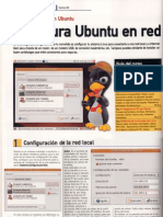 Curso de Linux Con Ubuntu - 2 [ Www.yovani.netne.net ]