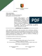 proc_07632_11_acordao_ac2tc_01253_13_decisao_inicial_2_camara_sess.pdf