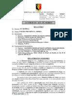 proc_05090_11_acordao_ac2tc_01266_13_decisao_inicial_2_camara_sess.pdf