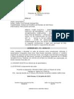 proc_14739_12_acordao_ac2tc_01304_13_decisao_inicial_2_camara_sess.pdf