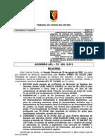 proc_05400_06_acordao_apltc_00324_13_decisao_inicial_tribunal_pleno_.pdf