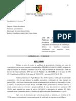 proc_10188_09_acordao_ac2tc_01311_13_decisao_inicial_2_camara_sess.pdf