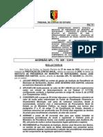 proc_01871_07_acordao_apltc_00325_13_decisao_inicial_tribunal_pleno_.pdf