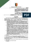 proc_11780_11_acordao_apltc_00327_13_decisao_inicial_tribunal_pleno_.pdf